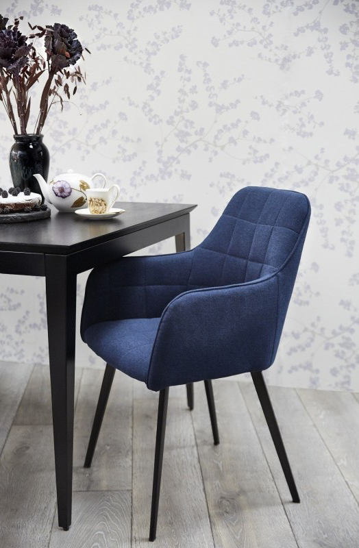 dan-form-embrace-dining-chair-midnight-blue-velvet